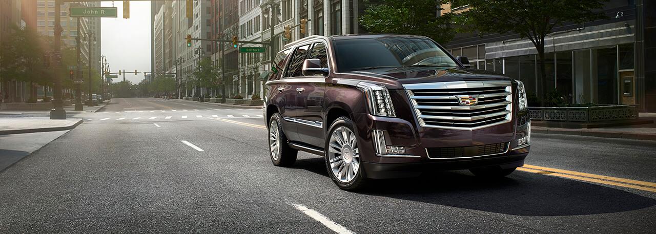2015-Cadillac-Escalade-Platinum-8
