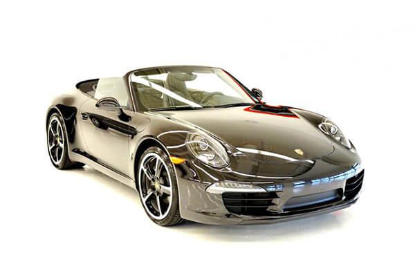 Porsche-911_rev-th